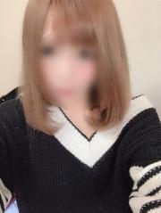 西讃 AneDol(アネドル)(善通寺 デリヘル)