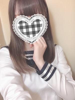 体験みか~エロ過ぎる美少女~(西讃 AneDol(アネドル))