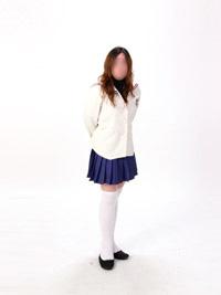 伊吹 ふうこ(松山デリバリーヘルス 宅配コミケ アニでりあ)