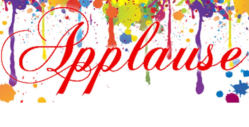 Applause(徳島市デリヘル)