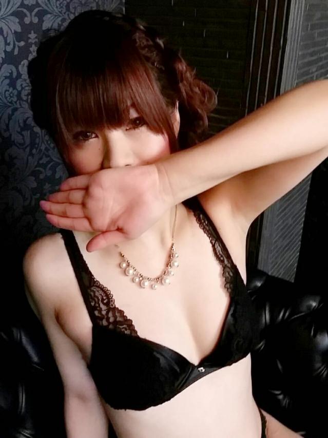体験姫5/3入店(AQUA~アクア~)