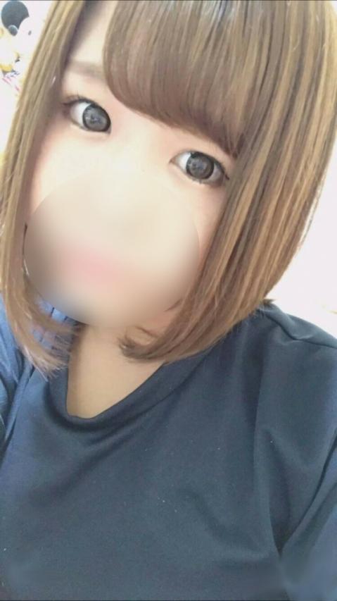 新人れみ(AQUA~アクア~)