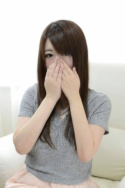 新人あゆみ姫(AQUA~アクア~)