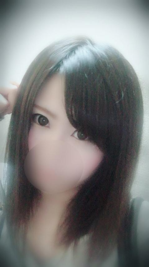 体験ゆり姫(AQUA~アクア~)