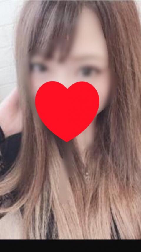 新人さくら (AQUA~アクア~)