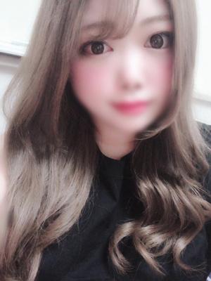 (AQUA~アクア~)5月10日(月)本日出勤のおすすめ嬢!!