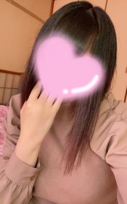 (AQUA~アクア~)6月25日(金)本日出勤のおすすめ嬢!!