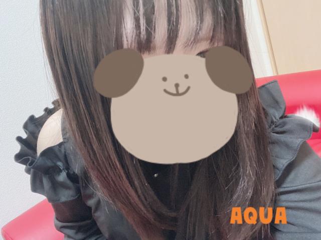 らら(Men's アロマエステ AQUA(今治))