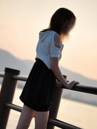 香川県 デリヘル アクアマリン ゆい