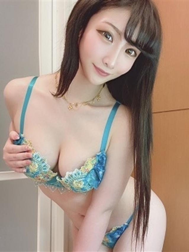 みつり★期間限定(アラビアンナイト)