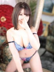 椿♥ハイブリッド泡姫