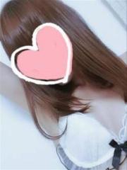 A-rank(善通寺・丸亀・宇多津・坂出)
