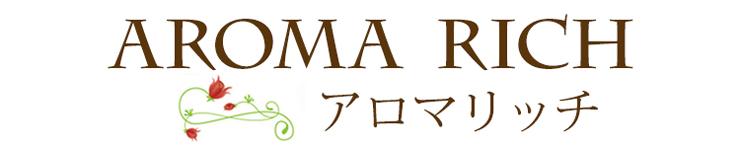 AROMA RICH~アロマリッチ~(高松 エステ・性感(出張))