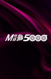 M性感5000の遊び方