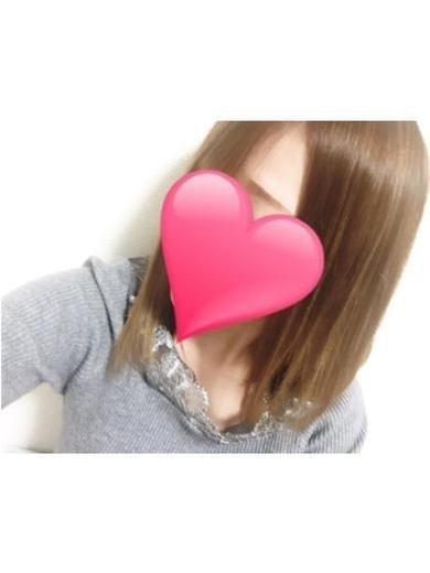 みゆ(アロマぱんだ高松)
