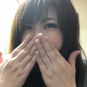 (まんぞく価格・遊び屋本舗)体験姫の巨乳ちゃん!