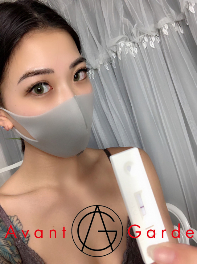 旭川 えま(Avant Garde)