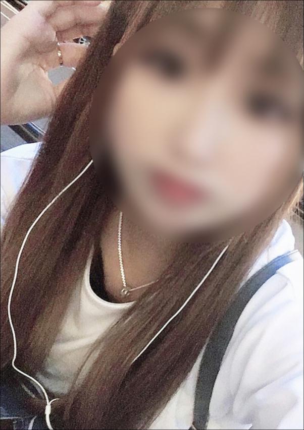 しおん☆エッチな若妻さん☆(@nation)