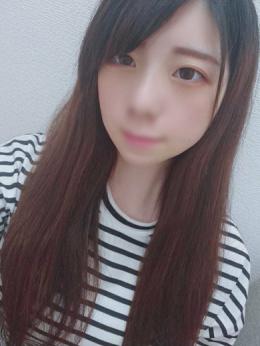 みのりん体験☆☆最強スペック〔20歳〕