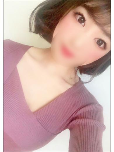 りおな☆Eカップ敏感ボディ☆(@nation)