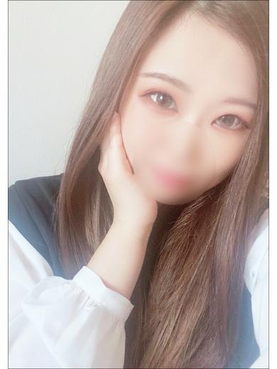 もも☆可愛い本物18歳☆(@nation)