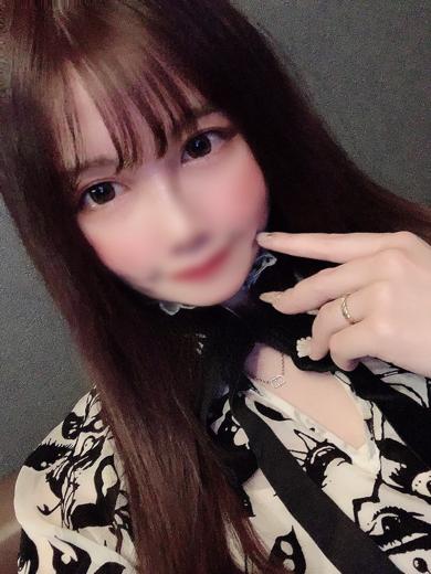 まり☆巨乳グラビア系美人(@nation)