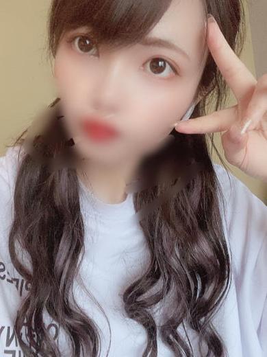 みく☆体験入店(@nation)