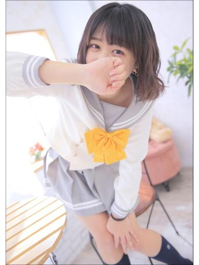 めるも☆ロリ素人清純派♪(@nation)