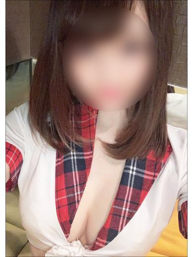 あやね☆激カワ美少女入店☆(@nation)