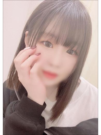 ひかり体験☆黒髪・清楚系