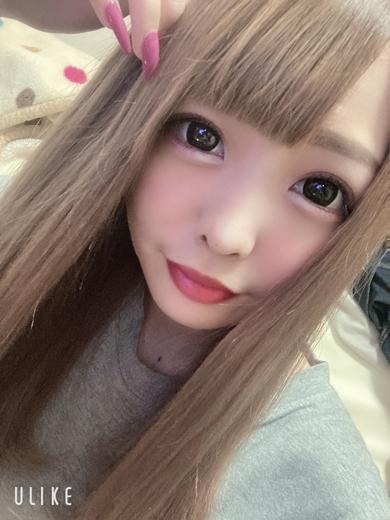 りせ体験☆香川で超有名嬢が降臨(@nation)