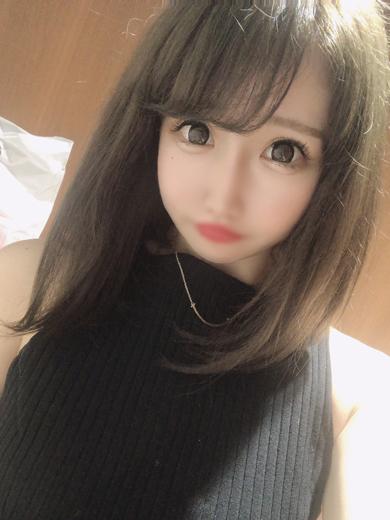 りか体験☆本物の可愛さ!!!(@nation)