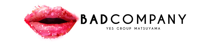 イエスグループ バッドカンパニー(BADCOMPANY) 松山店(松山 ファッションヘルス)