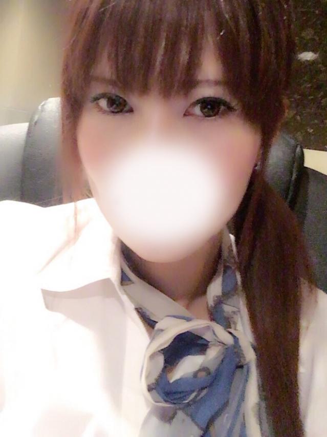 あんり〔49kg〕魅惑のスレンダー美女(50kg未満限定!! 美-ing 新居浜)