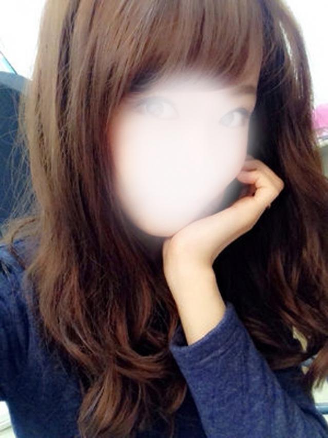 みおり〔48kg〕恋人候補NO1♪♪(50kg未満限定!! 美-ing 新居浜)