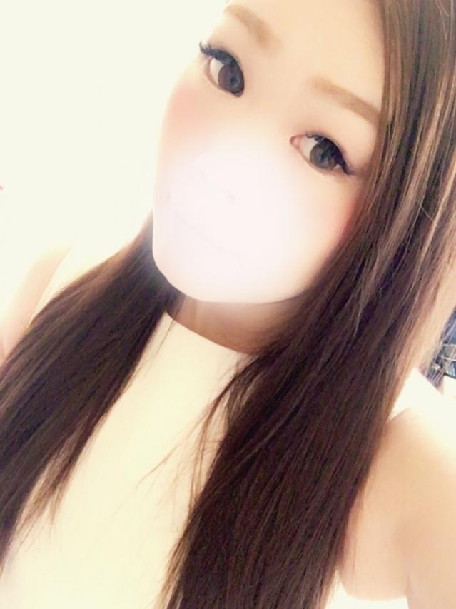 えな〔49kg〕奇跡の芸術Fパイ♪ (50kg未満限定!! 美-ing 新居浜)