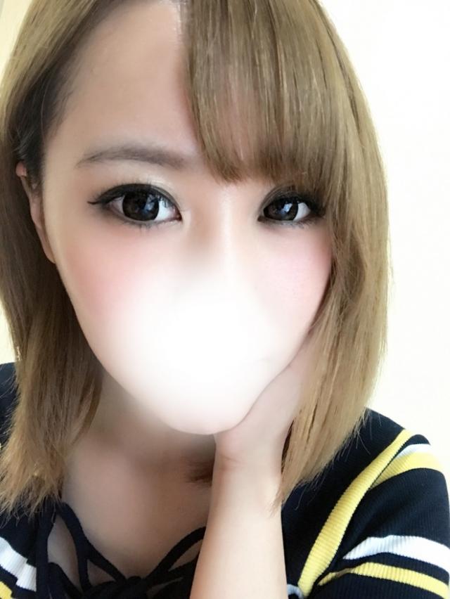 くし〔45kg〕 驚愕の濡れマンMお嬢♪(50kg未満限定!! 美-ing 新居浜)