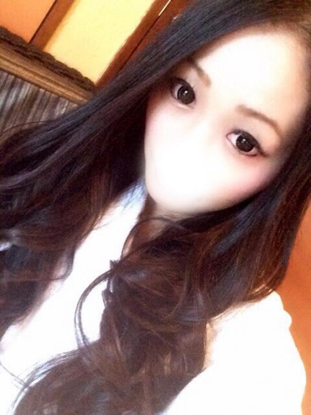 ああ〔41kg〕SS絶対オススメ極上美女♪(50kg未満限定!! 美-ing 新居浜)