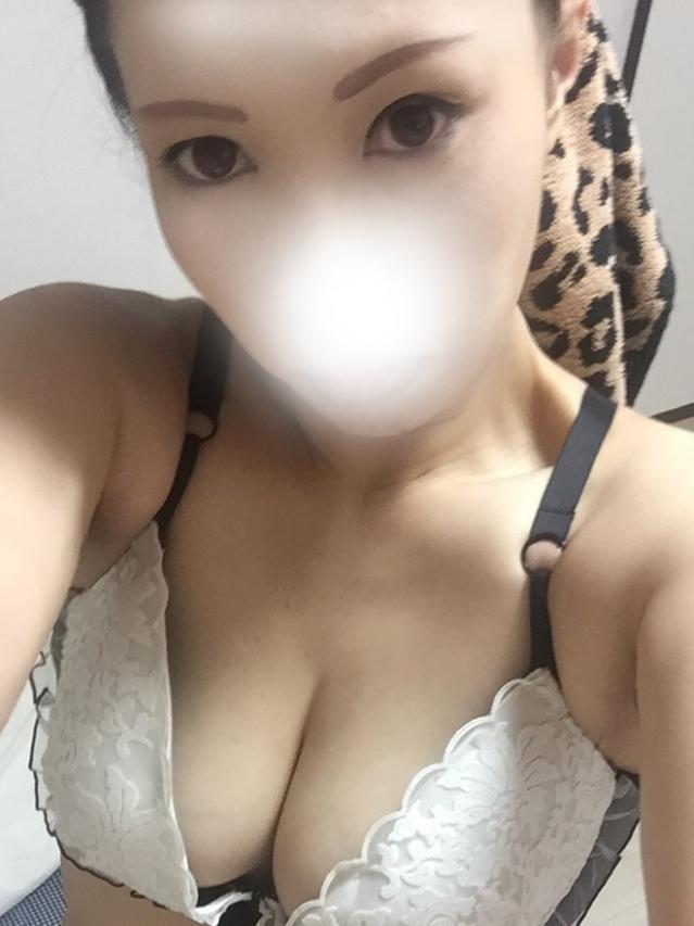 いの〔49kg〕激エロGカップ美女(50kg未満限定!! 美-ing 新居浜)