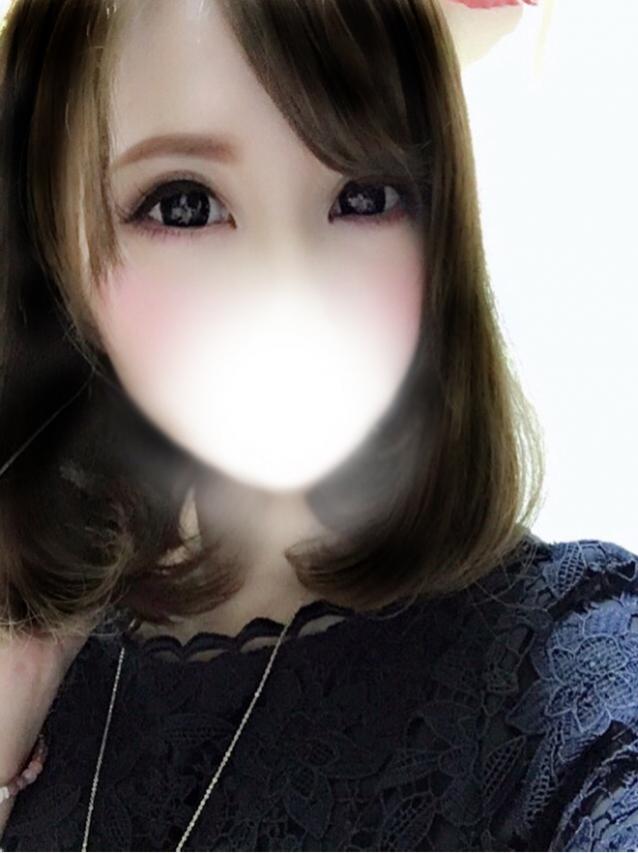 ゆりあ〔48kg〕大洪水ドM変態ちゃん(50kg未満限定!! 美-ing 新居浜)