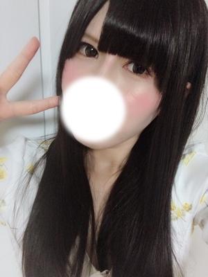 まりな〔48kg〕エロスタイル抜群♪(50kg未満限定!! 美-ing 新居浜)
