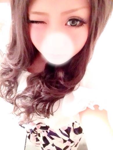 みあ〔42kg〕超SSSS級全てが最高級美少女(50kg未満限定!! 美-ing 新居浜)