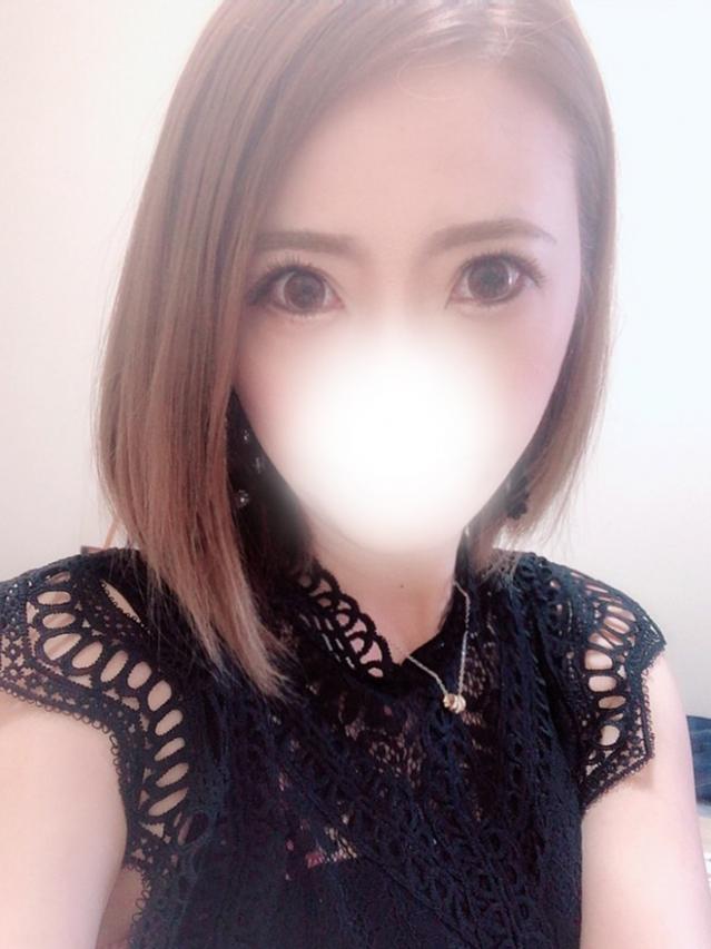 なな〔48kg〕ミラクルゴッドハンド♡(50kg未満限定!! 美-ing 新居浜)