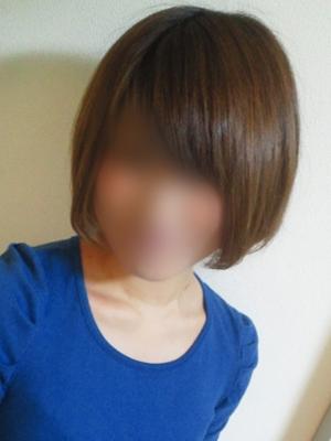 こと〔48kg〕元モデル☆絶世の美女(50kg未満限定!! 美-ing 新居浜)