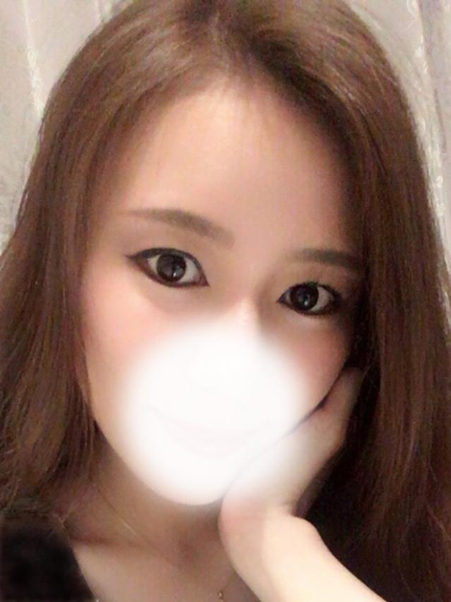 めぐみ〔44kg〕☆妖艶美☆魅惑の痴女(50kg未満限定!! 美-ing 新居浜)