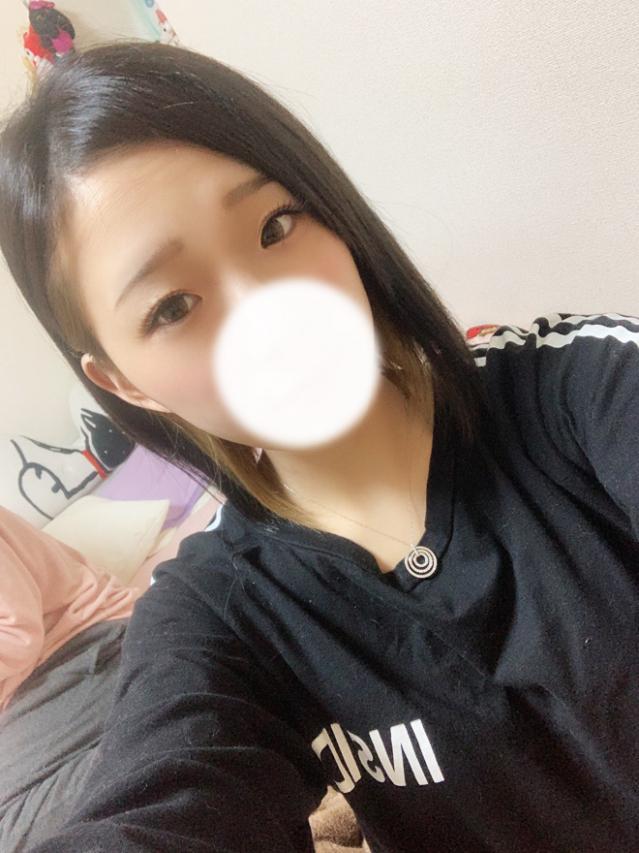 かずみ〔45kg〕敏感Mの大和撫子(50kg未満限定!! 美-ing 新居浜)