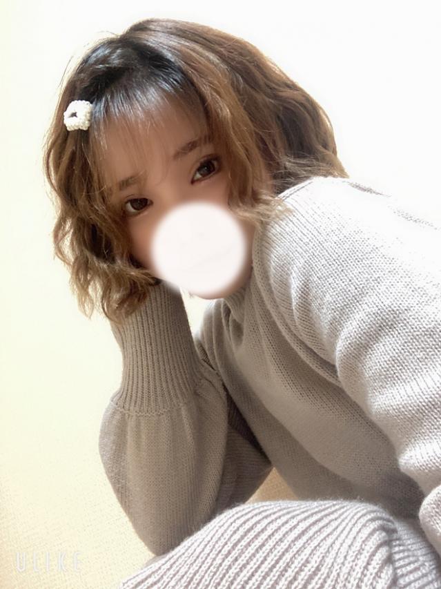 おと〔49kg〕完全素人娘☆清純派美少女(50kg未満限定!! 美-ing 新居浜)