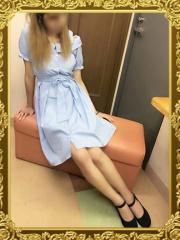 ひめか【7/20体験入店】