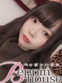 うみ【21世紀アイドル】