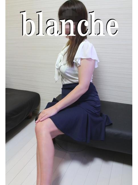 ゆうかさん30歳(blanche)